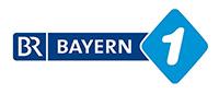 logo_bayern1